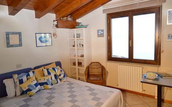 Badeurlaub Italien, Ferienhaus für 8 Personen in Meina   Ferienhaus ...
