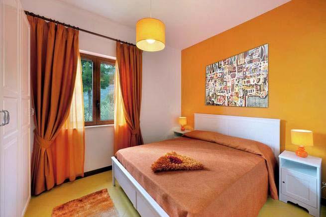 Badeurlaub Italien, Ferienhaus für 8 Personen in Nerano | Ferienhaus ...