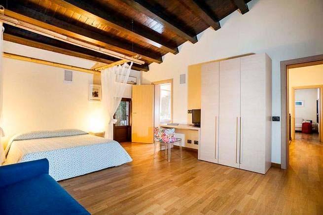 Badeurlaub Italien, Ferienhaus für 8 Personen in Scicli   Ferienhaus ...