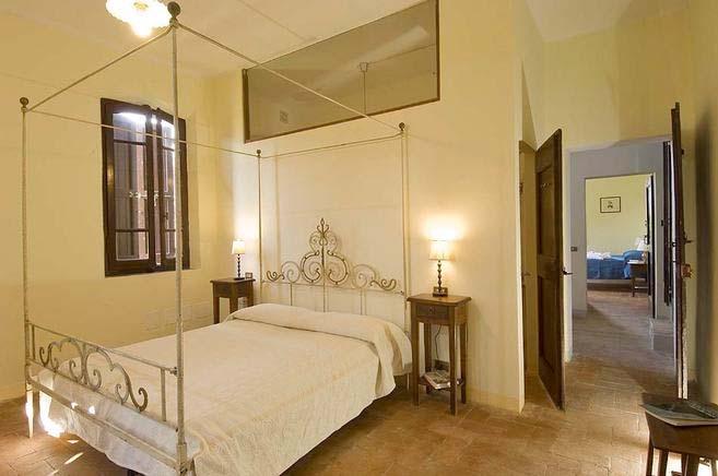 ferienhaus italien f r 16 personen in tabiano castello ferienhaus italien. Black Bedroom Furniture Sets. Home Design Ideas