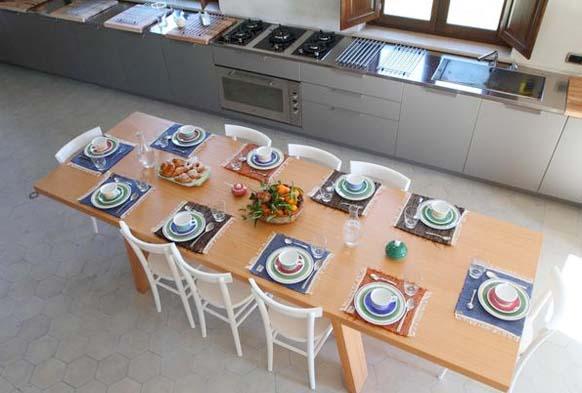 ferienhaus italien privat f r 12 personen in centuripe ferienhaus italien. Black Bedroom Furniture Sets. Home Design Ideas