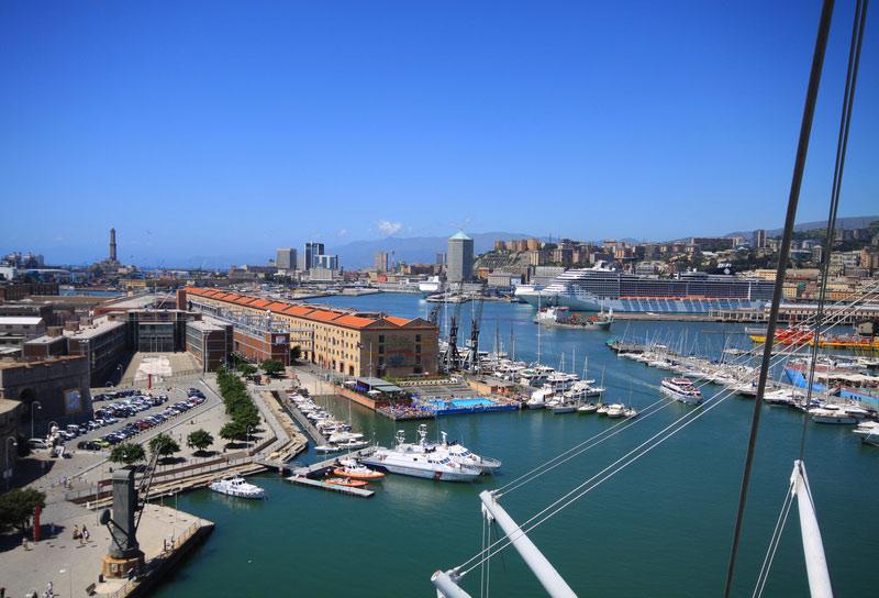 Hotel Apartment Italien