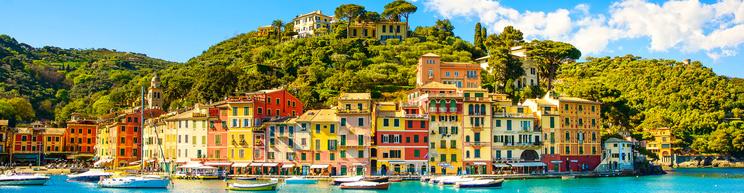 italienische küche - landestypische gerichte, kulinarische ... - Italien Küche