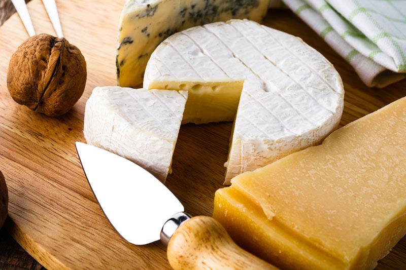 Italienische Küche - landestypische Gerichte, kulinarische ...
