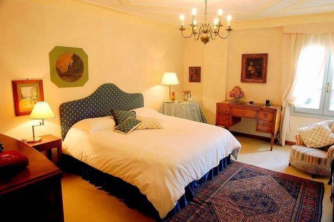 Luxus Ferienhaus Italien für 8 Personen in Levada   Ferienhaus Italien