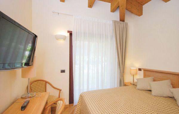 Skiurlaub Italien, Ferienhaus für 8 Personen in Scanno   Ferienhaus ...