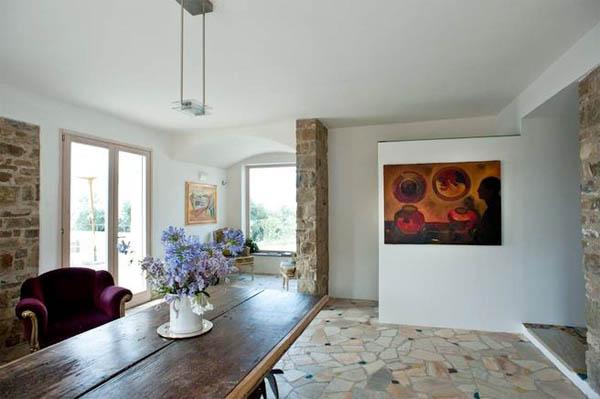 strandhaus italien ferienhaus 18 personen san marco di castellabate ferienhaus italien. Black Bedroom Furniture Sets. Home Design Ideas